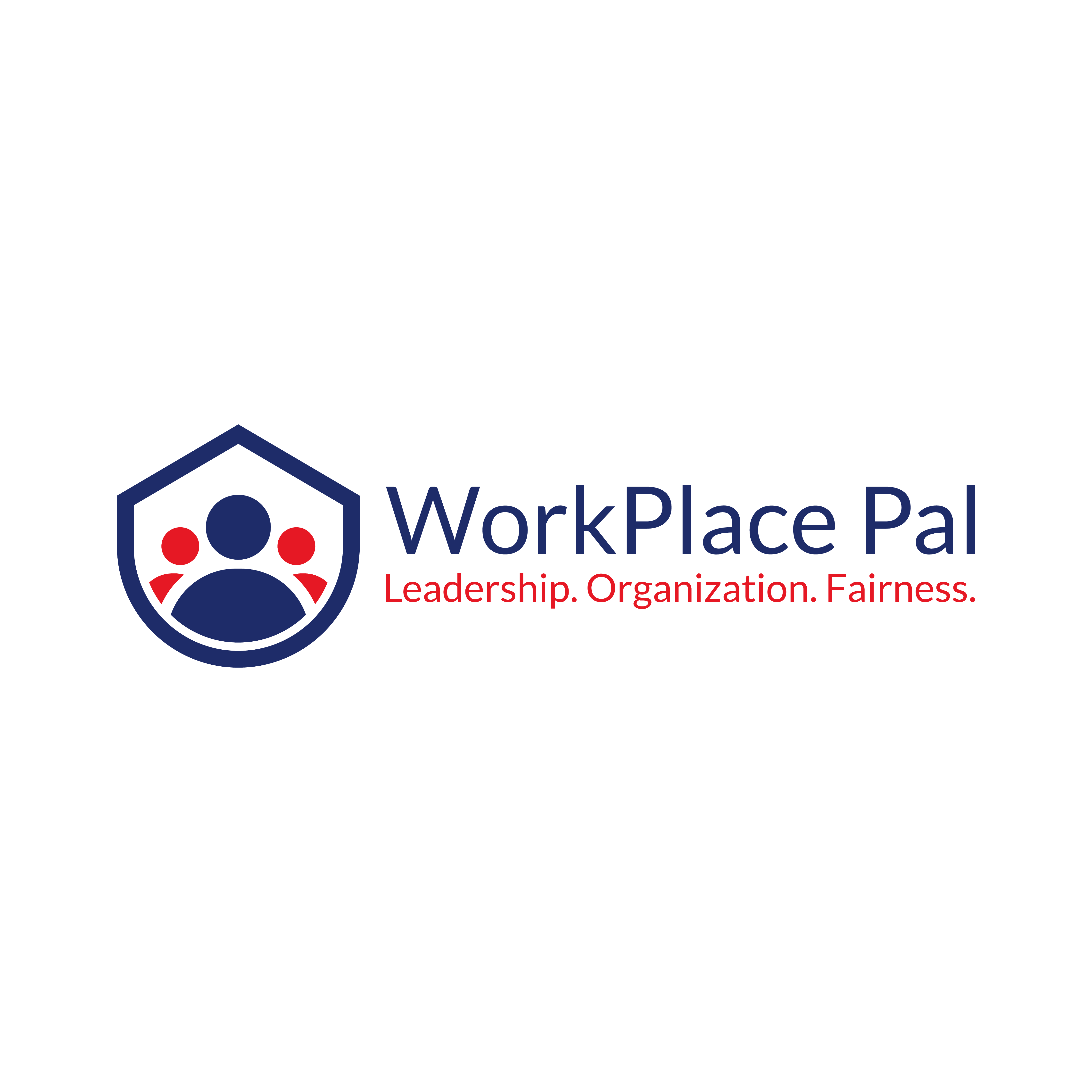Workplace Pal Technology Solutions by CDMA Business Model